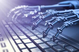 https___blogs-images.forbes.com_cognitiveworld_files_2019_06_types-of-AI